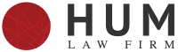 Hum Law Firm – Employment Lawyer Toronto