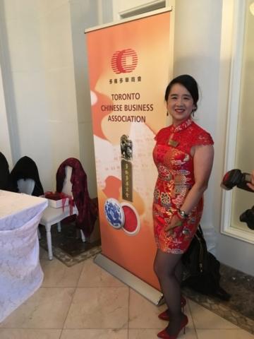 Ms. Lai-King Hum