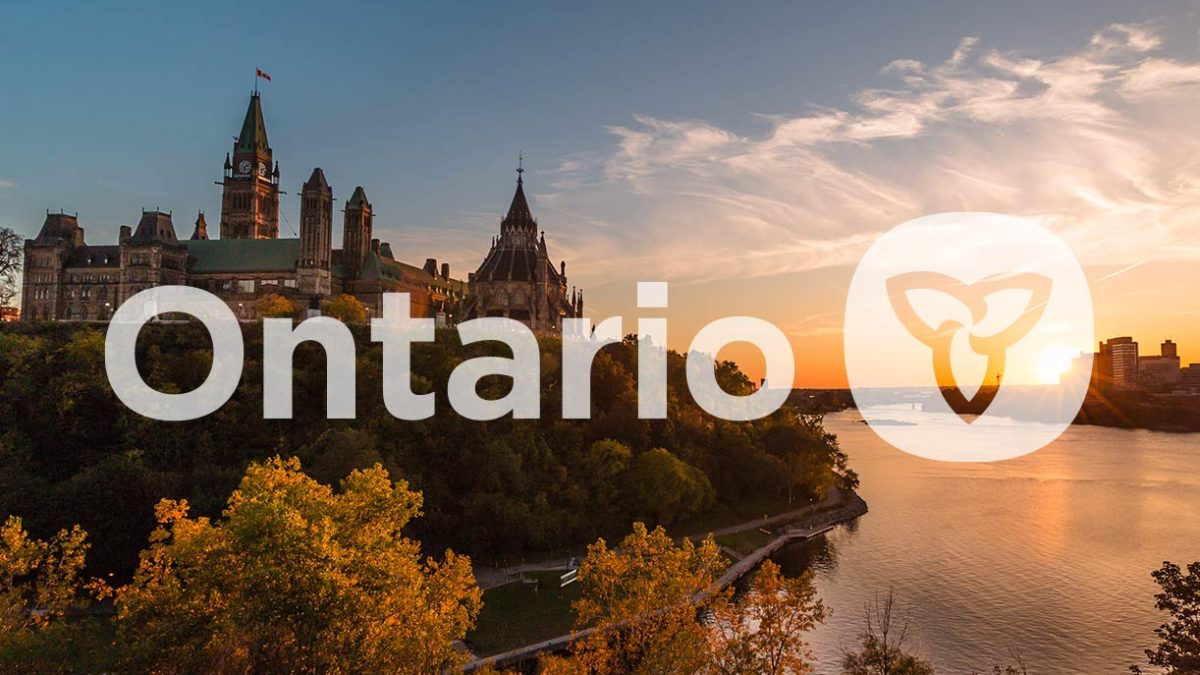 Article image of ontario overlay