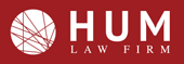Hum Law Firm – Employment Lawyers Toronto